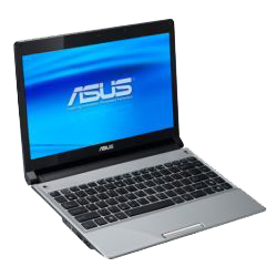 ASUS-UL20A