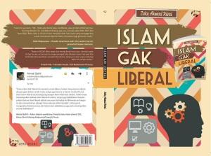 Islam Gak liberal lho